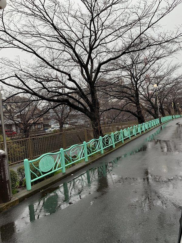 町田 市 コロナ 発生 新型コロナウイルス感染症について/町田市ホームページ